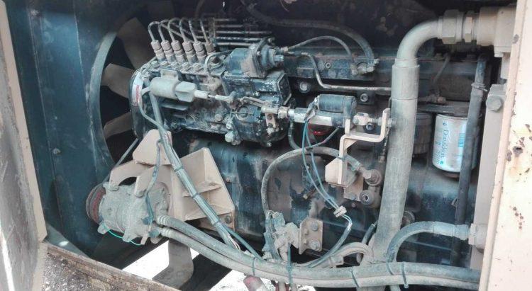 TRS950SLO